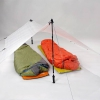Hyperlite Mountain Gear Echo Tarp II
