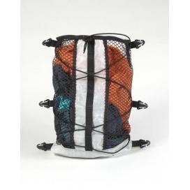 HMG prídavné vrecko na batoh Porter