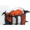 Hyperlite Mountain Gear prídavné vrecko na batoh Porter