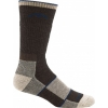 Darn Tough Boot Sock Full Cushion (1405)