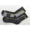 Darn Tough Light Hiker Micro Crew Light Cushion
