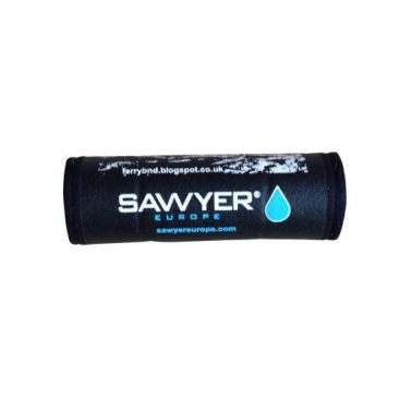 Ochranné puzdro na filter Sawyer