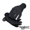 Defeet Duraglove ET Wool rukavice