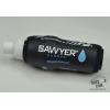Ochranné púzdro na filter Sawyer