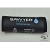 Thermal Sleeve for Sawyer filters