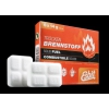 Esbit tablety pevného liehu 6 x 14G