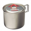 EVERNEW Ti Mug Pot 900 (ECA267)