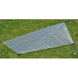 Lightwave Starlight 1 cuben tarp