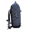 CRUX RK30 backpack