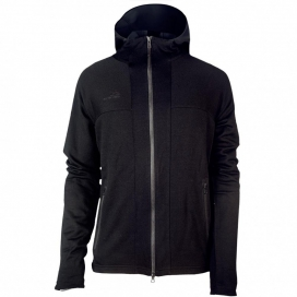 Westcomb Everyday Hoody jacket