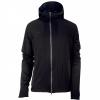 Westcomb Everyday Hoody jacket