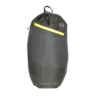 Klymit Stash 18 backpack