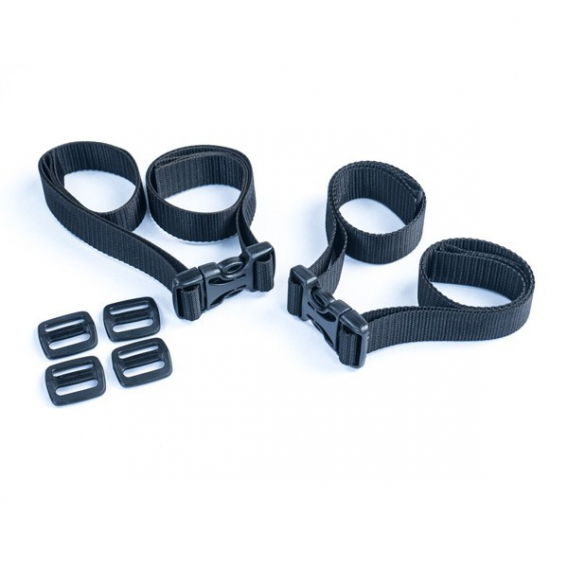HMG Pack Accessory Straps