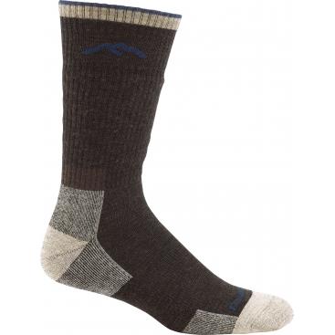 Darn Tough Boot ponožky polstrované (1403)