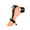 Peak Design Cuff remienok na zápästie