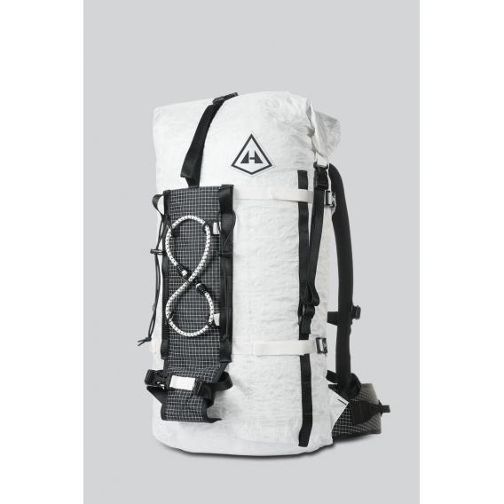HMG Dyneema® 2400 Ice Pack