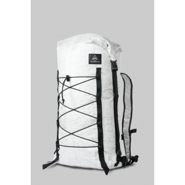 HMG Dyneema® Summit Pack