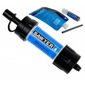 Sawyer vodný filter MINI™ - SP128