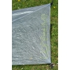 Lightwave Starlight 3 cuben tarp