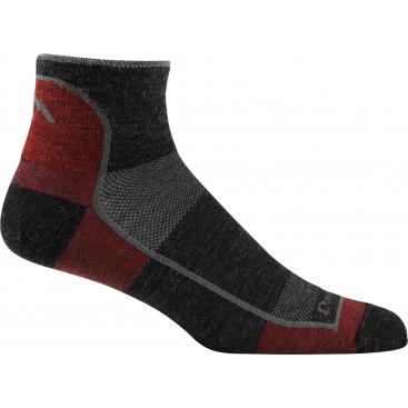 Darn Tough 1/4 ľahké ponožky (1715)