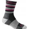 Darn Tough Stripes Micro Crew ponožky polstrované (1904)