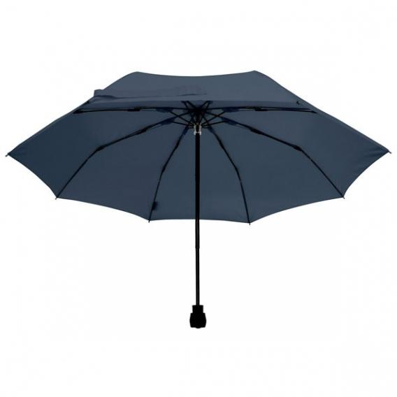 EuroSchirm Light Trek umbrella