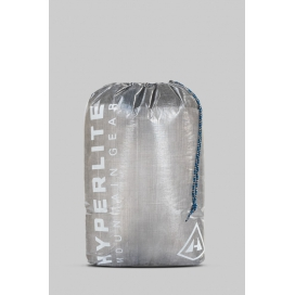 HMG DCF11 Cuben Stuff Sack – Small (1,7L)