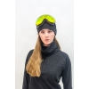 Peak to Plateau Pilgrim neckwarmer