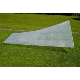 Lightwave Starlight 2 cuben tarp