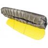 Cumulus Comforter L500