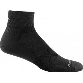 Darn Tough Vertex 1/4 Sock Ultra-Light (1768)
