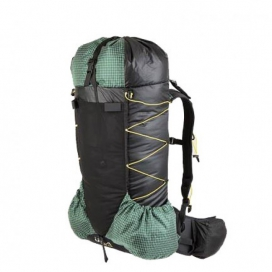 ULA Ohm 2.0 Ultralight backpack