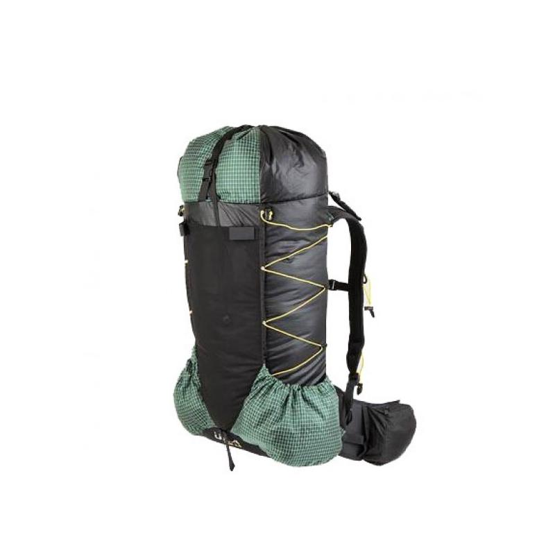 Ula équipement Logan UTAH Sac à dos
