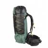 ULA Ohm 2.0 ultraľahký ruksak zboku