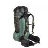 ULA Ohm 2.0 ultraľahký ruksak bedrový pás