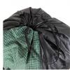 ULA Ohm 2.0 ultraľahký ruksak sťahovanie
