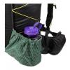 ULA Ohm 2.0 ultraľahký ruksak bočné vrecko