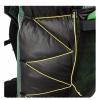 ULA Ohm 2.0 ultraľahký ruksak kompresné lanko detail