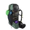 ULA Ohm 2.0 Ultralight backpack front mesh pocket