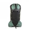 ULA Ohm 2.0 Ultralight backpack green