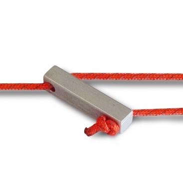 Bar Tensioner for 2-3mm Lines