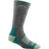 Darn Tough Hiker Boot Sock Full Cushion (1908)