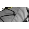 APIDURA Saddle Pack Mid-Size 14L