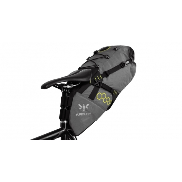 Apidura Saddle Pack Regular
