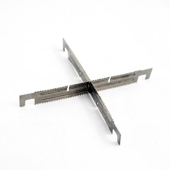 TOAKS Titanium Wood Stove Cross Bars