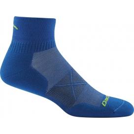 Darn Tough Vertex ¼ ponožky Ultra-Light (1768)