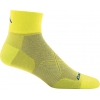 Darn Tough Coolmax® Vertex 1/4 Sock Ultra-Light (1773)