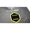 Apidura Accessory Pocket (Handlebar) 5L