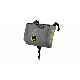 APIDURA Accessory Pocket (Handlebar) 5L