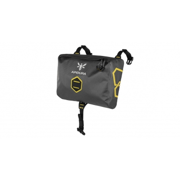 Apidura Accessory Pocket Dry 5L